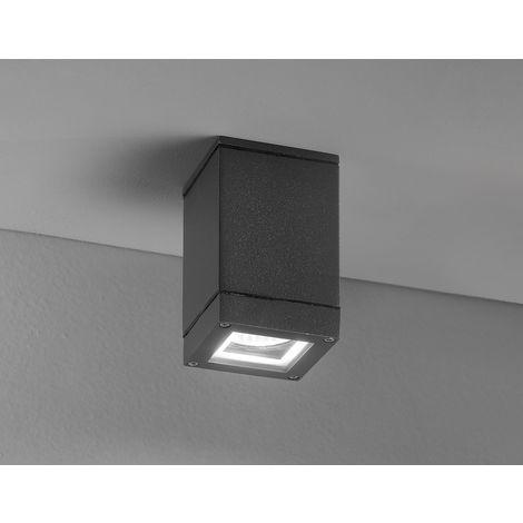 Lámpara de techo Aluminio interior para PERENZ PERENZ-6218A