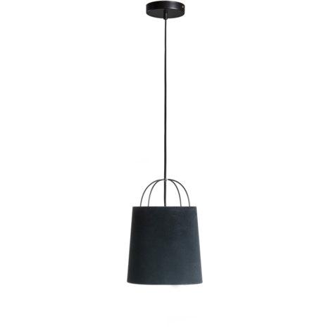 Lámpara de techo Belana