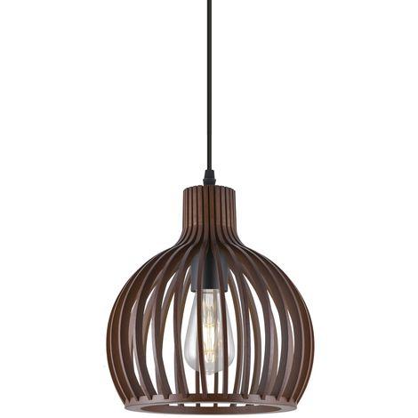 Lámpara de techo Benue