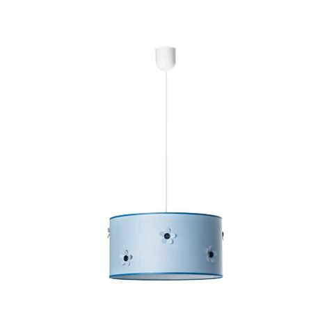 Lámpara de techo Boton