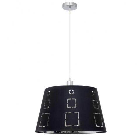 Lámpara de techo Celaya
