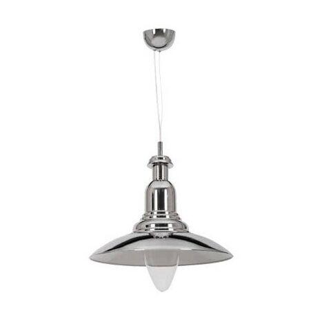 Lámpara de techo Dumont