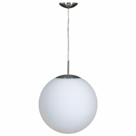 Lámpara de techo Global