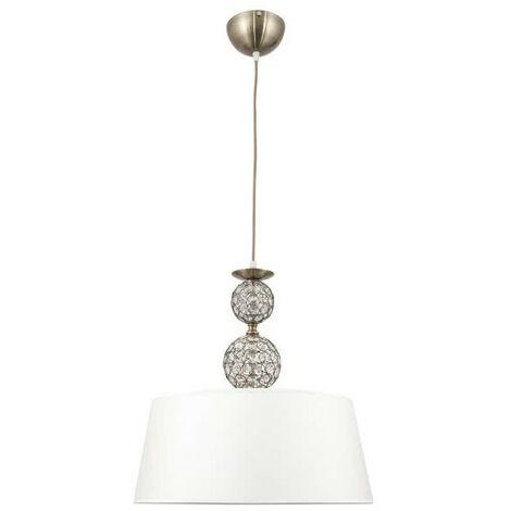 Lámpara de techo Kegan