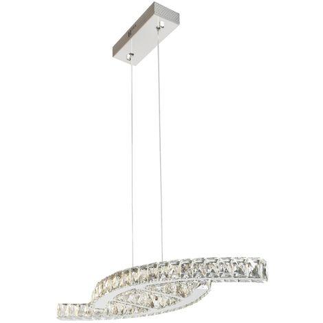 Lámpara de techo LED Alba (24W)