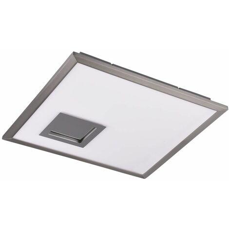 Lámpara de techo LED de lujo sala de trabajo proyector iluminación de oficina luces de trío conmutables 675114507