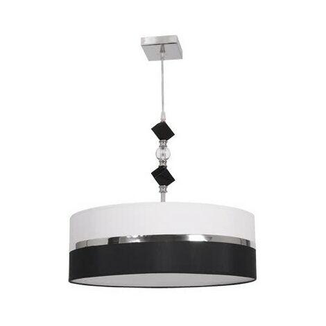 Lámpara de techo Milos