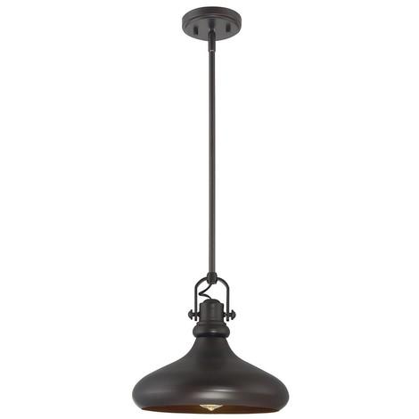 Lámpara de techo Minuet I