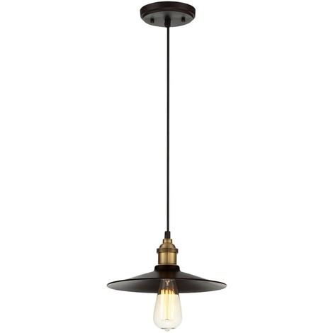 Lámpara de techo Minuet III