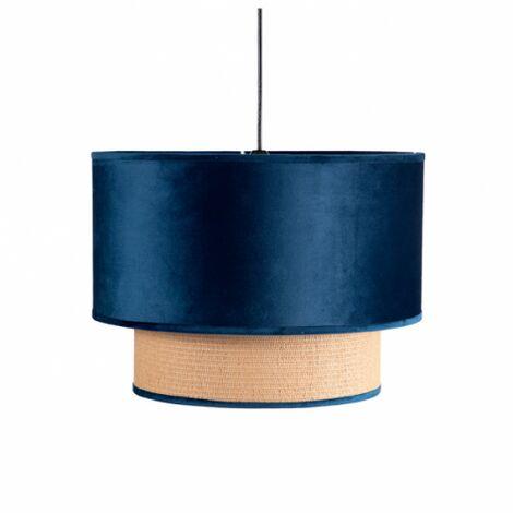 Lámpara de techo Nerva