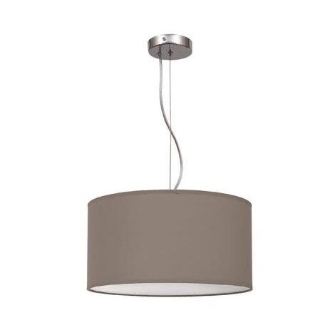 Lámpara de techo Nicole (2 luces)