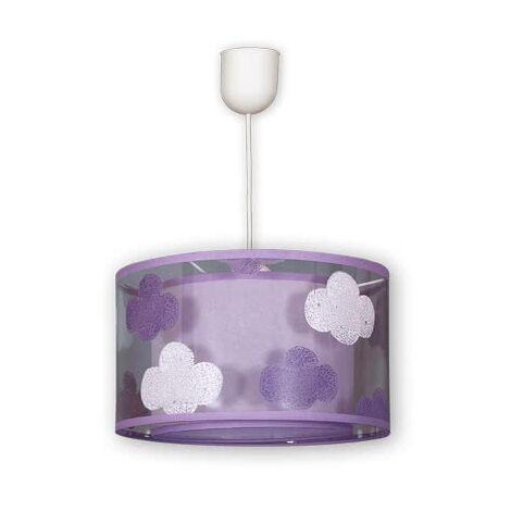 Lámpara de techo Nube