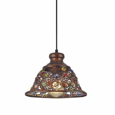 Lámpara de techo Pangani