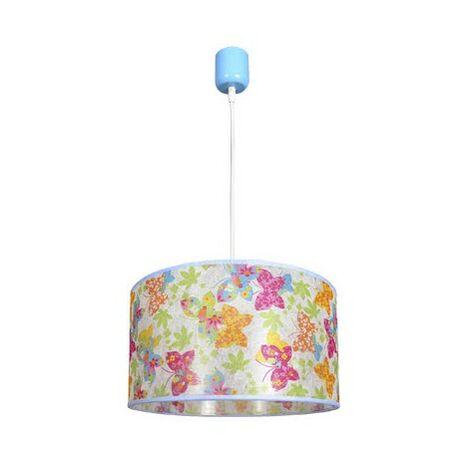 Lámpara de techo Papillon