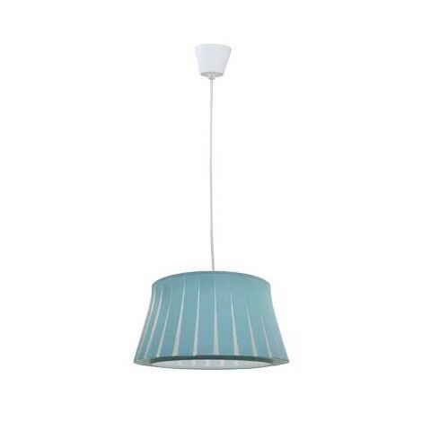 Lámpara de techo Tripode