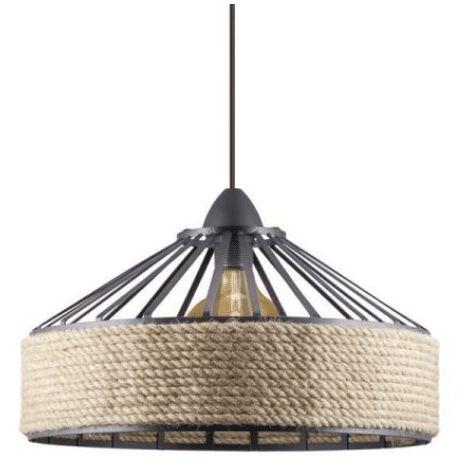 Lámpara de techo West