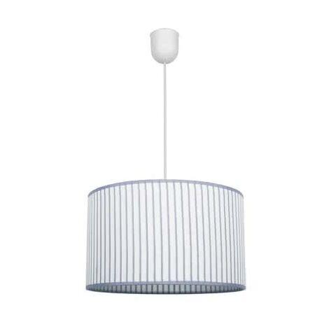 Lámpara de techo Zoraida
