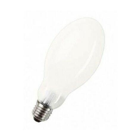 Lámpara descarga HQI-E PRO Coated E40 250W/D