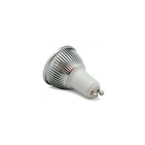 Lampara dicroica 7W GU10 4200K 400/440lm VEKELL