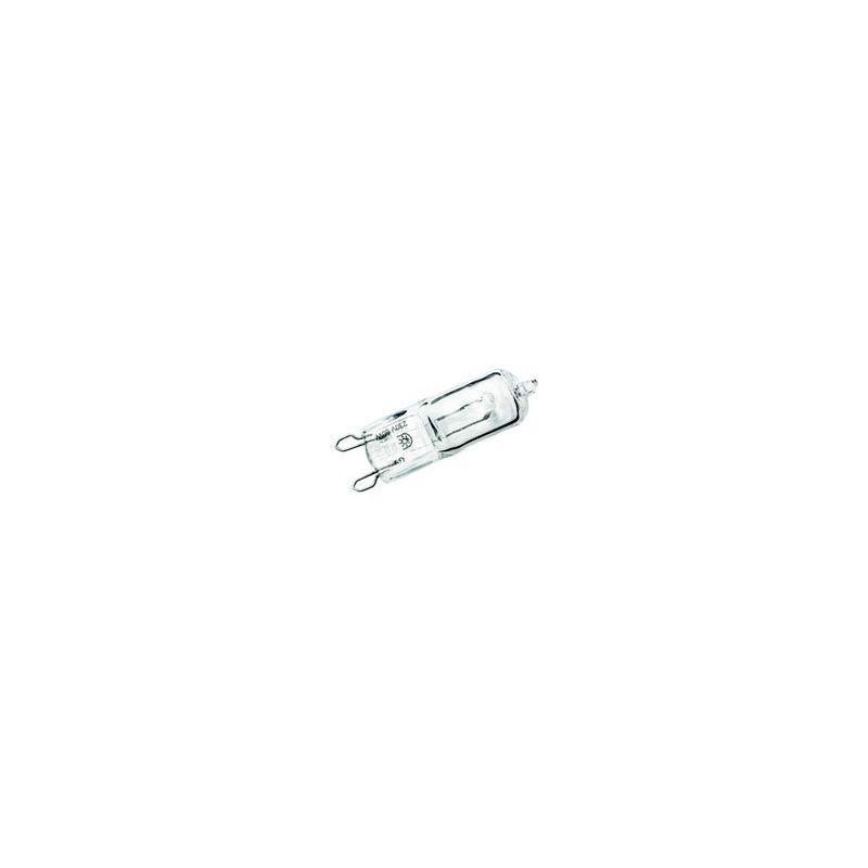 Hi-Pin G9 Eco 18W 230V Sylvania 0023754