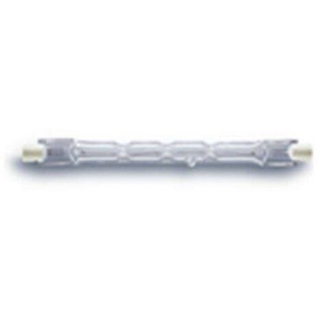Lámpara ECO halógena lineal R7S 48W 2800°K 750Lm (Osram 977595)