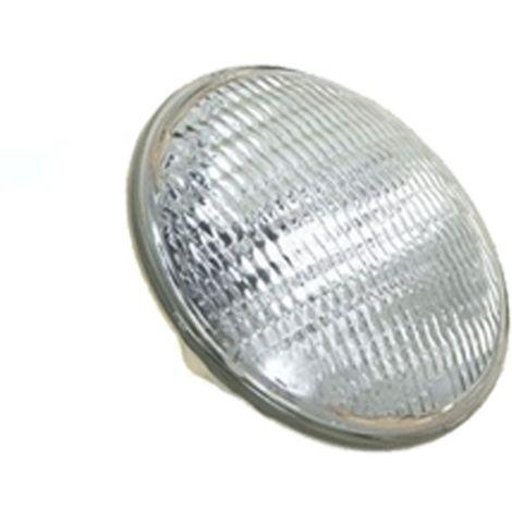 Lámpara halógena PAR56 300W 12V Lámpara halógena PAR56 300W 12V