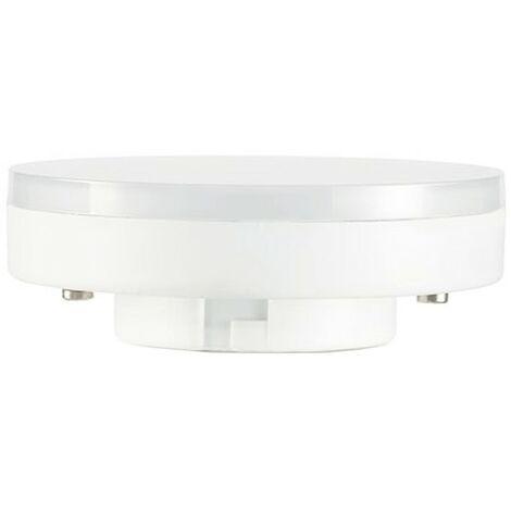 Lámpara Ideal Lux LED GX53 9.5 W 3000K 760 lumen 123936