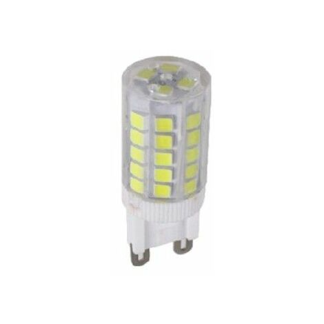 Lampara Ilumin Led Bipin G9 5W 500Lm 3000K
