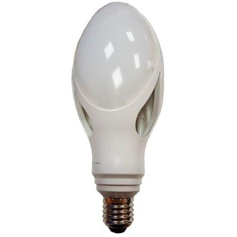 Lampara Ilumin Led Ed90 E27 30w 3300lm 4500k Rsr