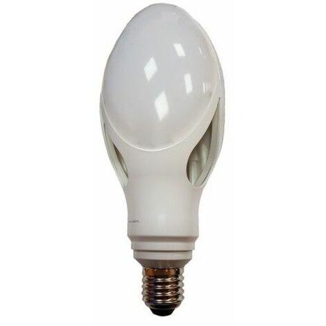 Lampara Iluminacion Led Ed90 E27 30W 3300Lm 4500K Rsr