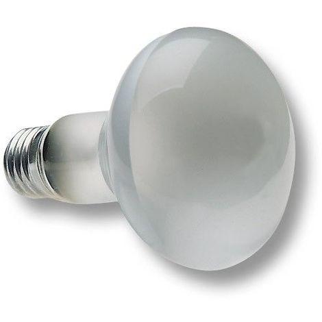 Lampara Incandesc. Refl. Clar R90 E27 60w 3000k