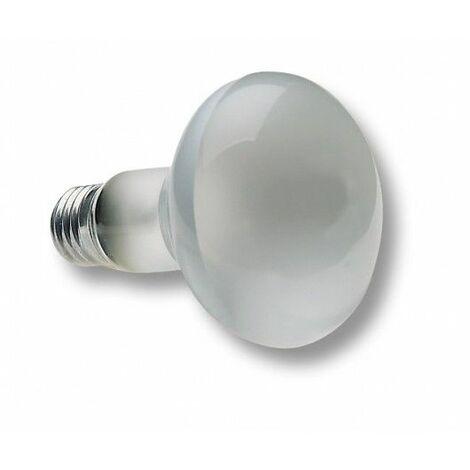 Lampara Incandescencia Reflectora R90 E27 100W 3000K