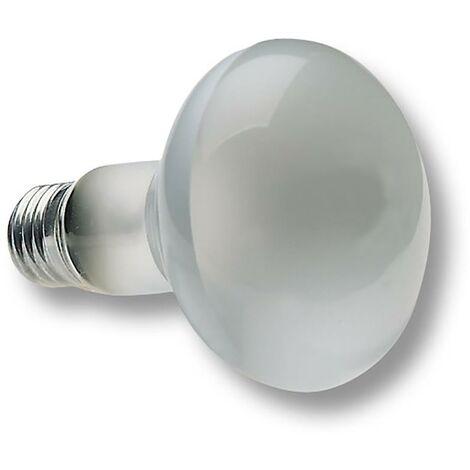 Lampara Incandescencia Reflectora R90 E27 100W 3000K Clar