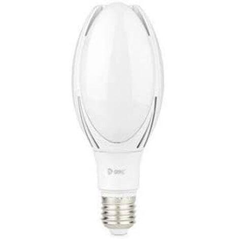 Lámpara industrial Bolo 50W E27 5000K