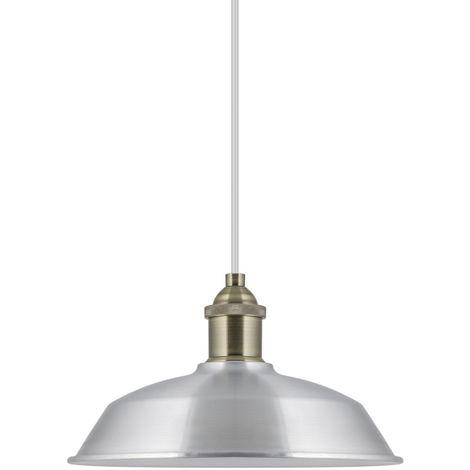 Lámpara Industrial EMPIRE