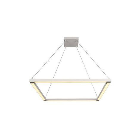 LÁMPARA LED 65W AERIS Color Blanco