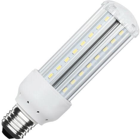 Lámpara LED Alumbrado Público Corn E27 13W IP64