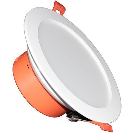 Lámpara LED de 12w