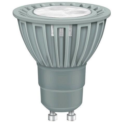 LAMPARA LED DICROICA GU10 LC - 7 W - FERON - 25289..