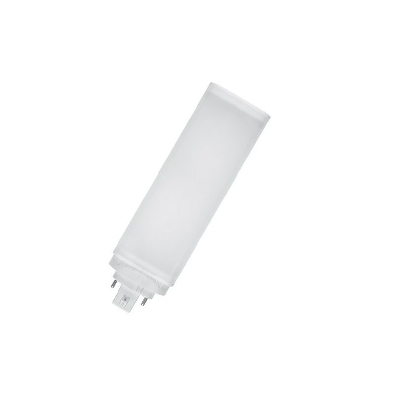 Lámpara LED DULUX TE32 16W 840 230V HF GX24Q 4058075559455 - Ledvance