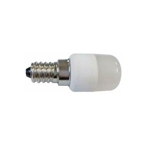 LAMPARA LED FRIGORIFICO E14 1,7W 3000K