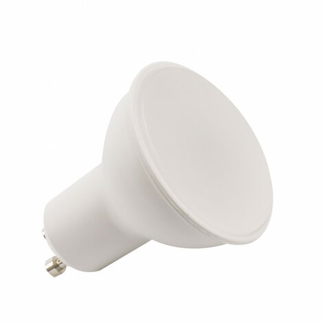 3000K LED Regulable S11 120º Blanco GU10 Cálido Lámpara 5W HIDWE29