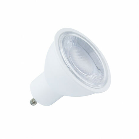 Image result for dimmable LED lamp