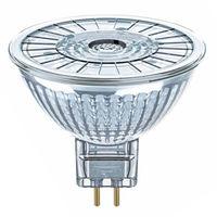 Lámpara Led MR16 GU5,3 4,6W 4000°K 250Lm 36° (Osram 957763) (Blíster)