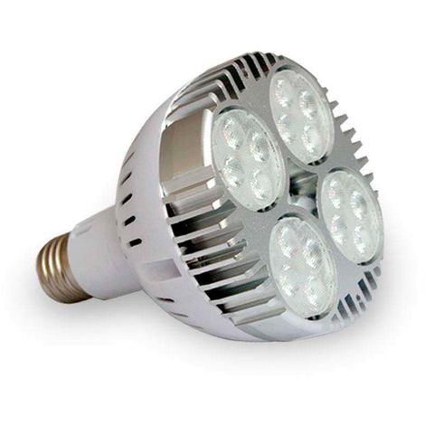 Lámpara LED OSRAM PAR30 E27, 35W