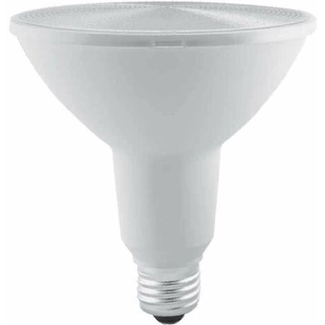 Lámpara Led PAR38 E27 15W 30° IP65 Temperatura de color - 6000k Blanco frío