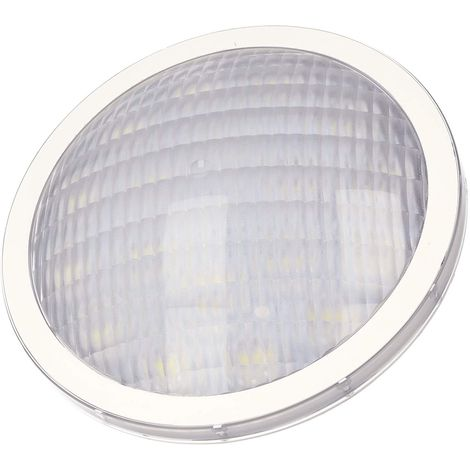 LAMPARA LED PAR56 MULTICOLOR FRIO 546 PISCINA