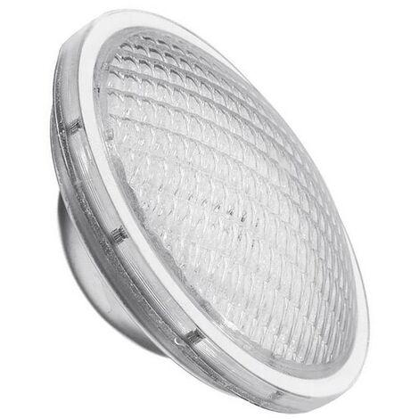 Lámpara LED PAR56 para piscinas, G53, 45W