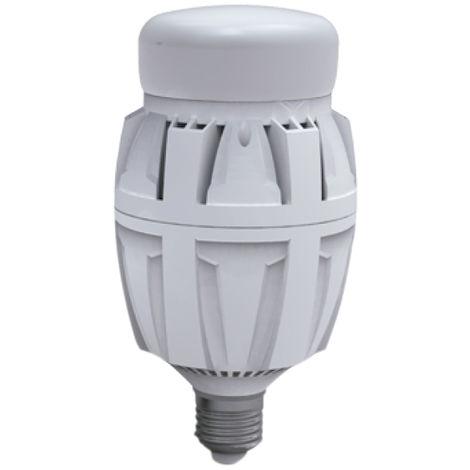 Lámpara Led para campanas industriales E27 40W 5000°K 4000Lm (GSC 2002349)