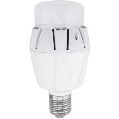 Lámpara Led para campanas industriales E40 100W 5000°K 10000Lm (GSC 2002352)